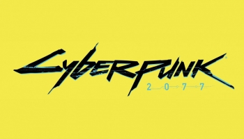 Have you already joined the world of Cyberpunk 2077?